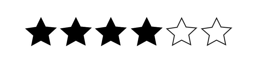 KT-stjerner-4