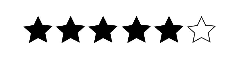 KT-stjerner-5